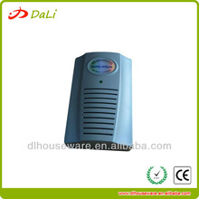 DL-002,Industry/Home/Office use,18/25/30kw power saver,one phase power saver