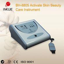 BH-8805 dark spots fade facial pigmentation shovel leather knife ultrasonic beauty products