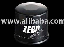 ZERO SP Oil Filter