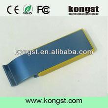china metal usb flash drives 32gb bulk,logo print 32gb usb pen drive usb 3.0,2012 best selling usb pen drive