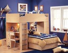 Kids Furniture, Kids Bedroom Furniture