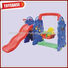 Outdoor toys swing slide,outdoor swing
