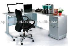 Workstation - Set E