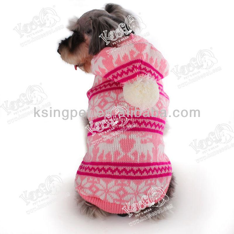 Knitting Pattern For Dog Onesie : icin orgu desenleri kopek giysileri-Pet Giyim ve Aksesuar-urun Kimligi:108638...