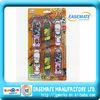 Promotion gift finger skateboard toys