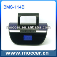 wireless speakers 12v / wireless speaker transceiver / rechargeable ipod speaker