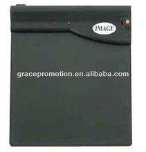 "USB Hub Mouse Pad (7-1/4""X9-1/4"")"
