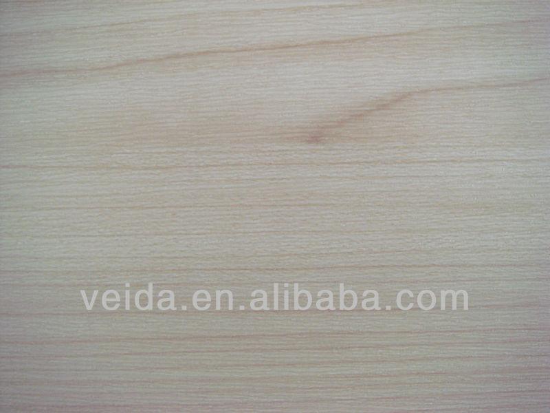 Veida PVC Vinyl Flooring Roll / basketball flooring