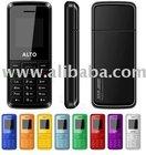 Alto Mobile Phone CHEAP