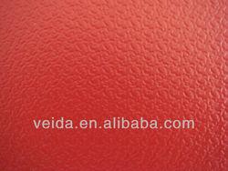 Veida pvc sports flooring / gym flooring