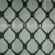 Supply of curtain & upholstery fabrics-Code:HF89A-773-1