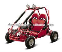 FXGK-001 (50cc kids mini dune buggy/ Sand buggie/ All terrain go kart)