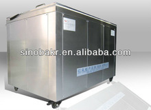 ultrasonic cleaner for charge air coolers ship engines 1800x1000 BK-12000price