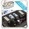 10 years factory experience hid kit bixenon 6000k h4 hid kit