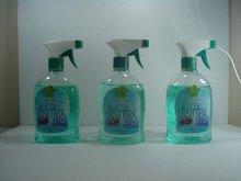 Disinfex Antibacterial Auto Perfume