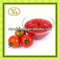 ferme tomates fraîches pour la vente