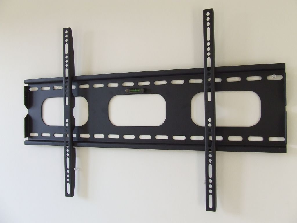 Plasma lcd led tv wall mount bracket 37 to 50inch 60kg - Soporte tv samsung ...