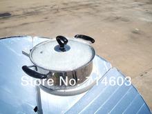 Sun cooking device Australia popular