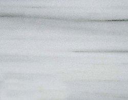 Marmara Gray Marble