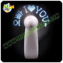 Custom Oem New Led Light Up Ceiling Fan