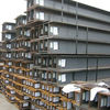 Supporting Beams for Construction,H,I,U,L Beams