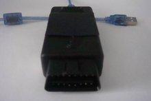 Renault Key Prog tool