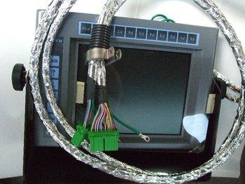 SL600-2 ACS DISPLAY