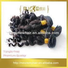 Premiun quality virgin cambodian hair weave,natural curl hair weave