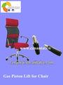 antique cadeira de balanço molas