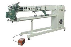 Miller Weldmaster CS-112 Heat Sealing Equipment