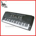 ARK2177 standard keyboard