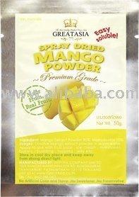 Banana Extract Powder