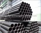 API 5L GR.B steel pipe API 5L GR.B STEEL PIPE