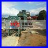 Multi function hydraulic automatic block making machine(6-15)