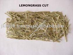 CITRUS LEMON Herbal Extracts