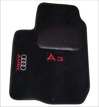 TAPETE AUTOMOTIVO CARPETE PERSONALIZADO car care equipment