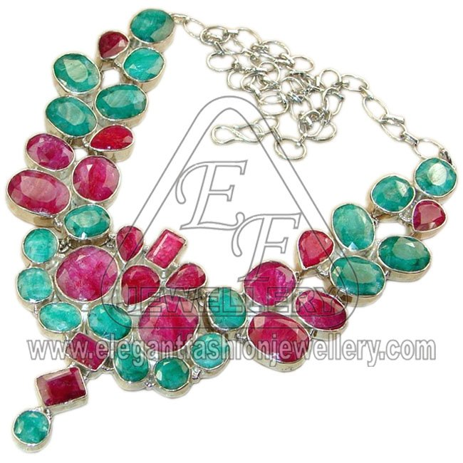 Wholesale Fashion Jewelry Jewelry Fashion Whole jewelry
