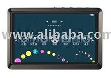 MP4 Player