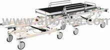 hospital furniture Medical Electric Transfer Vehicle