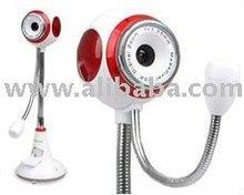 Webcam Y5