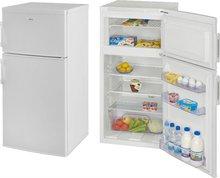 Refrigerator Top Freezer