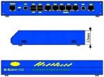 Ethernet ADSL