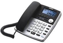 Uniden 2-Line Desktop Display Phone