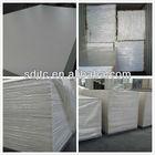 20mm pvc rigid foam board
