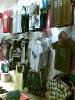 80sqm. BOUTIQUE (MEN/WOMEN) FOR SALE!!! IN GAISANO MALL,DAVAO CITY