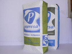 Pasta de Juntas - Gypsum board joint filler