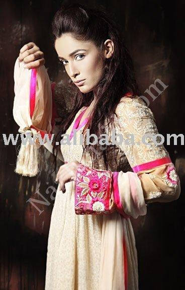 Pakistani Designer Clothes Supplier kameez designer clothes