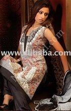 Alibaba.com Pakistani Designer Clothes pakistani designer clo