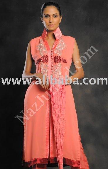 Alibaba.com Pakistani Designer Clothes pakistani designer clothes