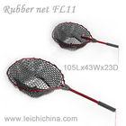 Wholesale extendable handle carp fishing landing nets